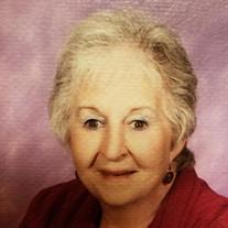 Susan Beale Garris