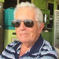 Victor Vasconcelos