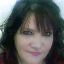 Stacy Ann Zampaglione
