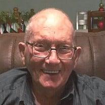 Phillip A. Barnhart