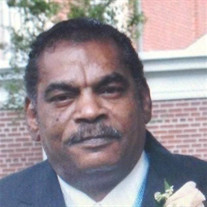 Anthony  L.  Hambrick