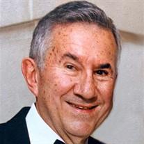 Edward J Lucas