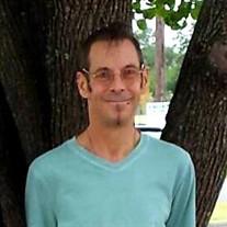 Joel Carl Howard