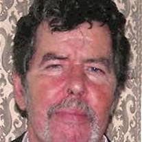 Frank Mortimer Rumsey II