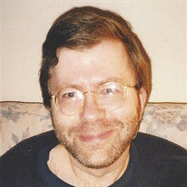 David Arlen Bigrig