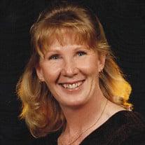 Suzanne Byers