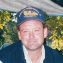 Ralph W. Christmas
