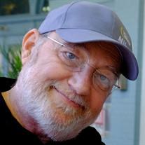 John M. Heley Esq.