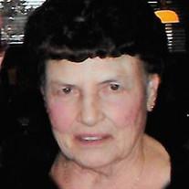 JoAnne L. Braun