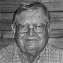 Fred Bogdonoff