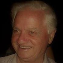 Namik Shameti