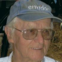 Mr. George C Searle