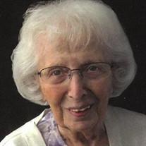 Ann T. Maltese