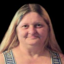 Sybil  D. Moore