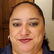 Julie  Marie  Quintana