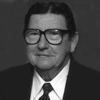 Wade Howell Turpin