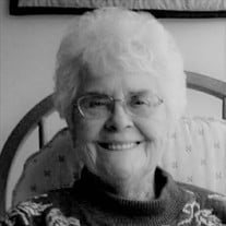 Dorothy B. Salminen