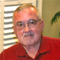 Charles  Fava