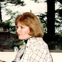 Maureen  Ann Farag