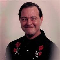 Charles W. McMillen Jr.
