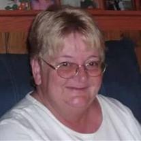 Susan M. Repasy