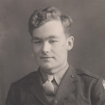 Harry LeRoy Jacobsen Sr.