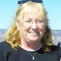 Christine Marie Slivka