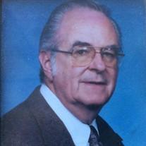 Gordon R. Brockway