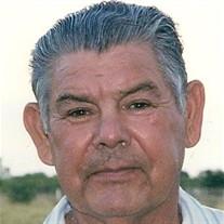 Heralio Perez