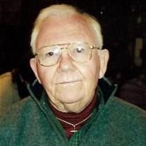 Ralph Lee Hamby Jr