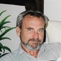 Harold  Lee  Henry