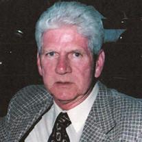 Joseph J Fogler