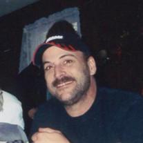 Michael J. Bisard