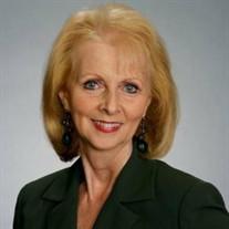 Nancy Jo Thames Baker Kelley