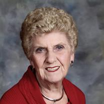 Bonnie Robertson King