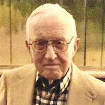 Robert F. Hoff