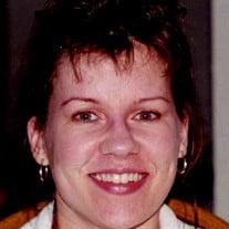 Janice E. Onderko