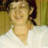 Lois I. Daly