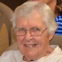 Elaine A. Gehant