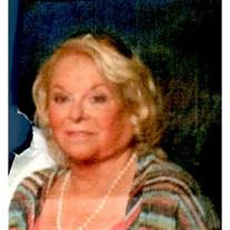 Deborah R. Taylor