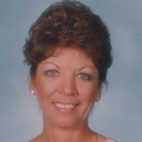 Jane Kay Aly