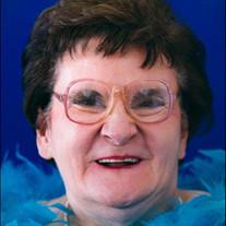 Diane  McIntyre