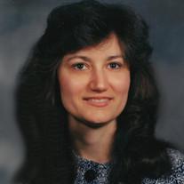 Rosemary Calderone