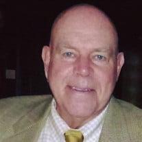 David W. Byers
