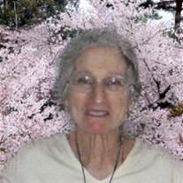 Carol Ann Costello