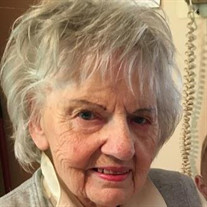 Elaine M. Garrigan