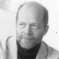 John F. Roach Jr.