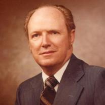 Daniel Albert Gilmore