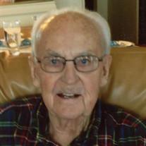 Howard J. Haugen