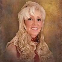 Lisa Irene Bowen